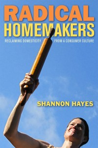 garden memoirs radical homemakers