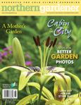 July/August 2012 Northern Gardener